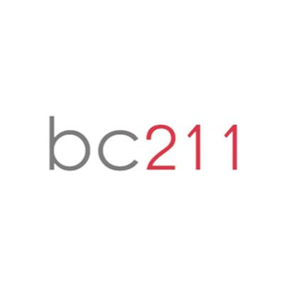bc211_portftr