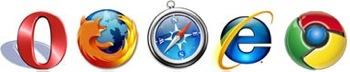 browser-logos