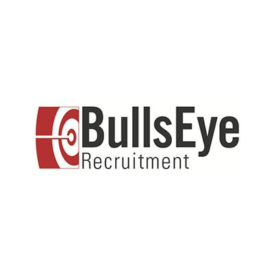 bullseyerecruitment-ft