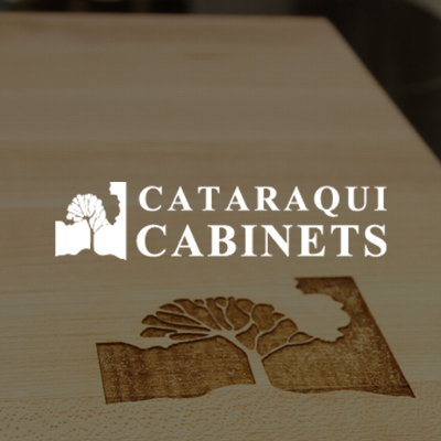 catcabinets-ft