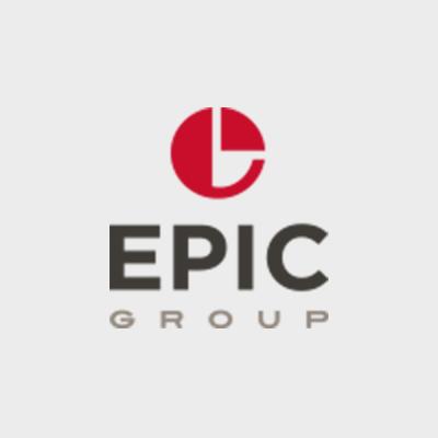 epic_portftr