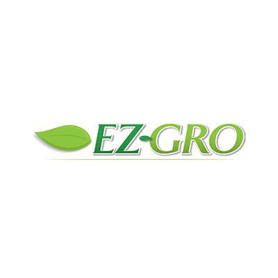 ezgro-ft