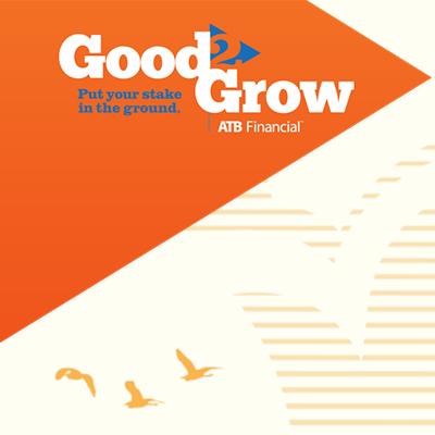 goodtogrow-ft
