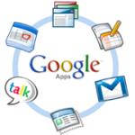 google-apps-ring