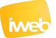 iweb-logo
