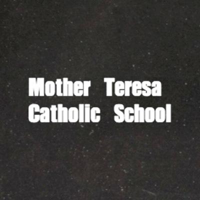motherteresa_portftr