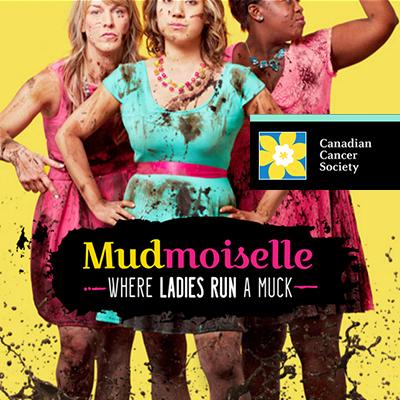 mudmoiselle-ft
