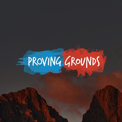 provinggrounds-ft