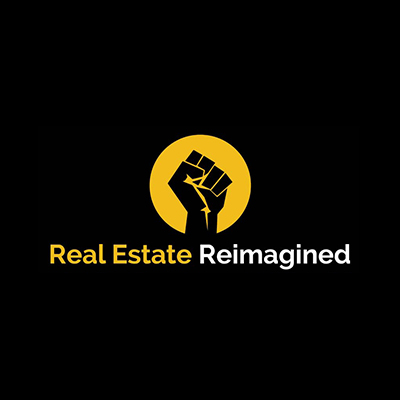 realestatereimagined-ft