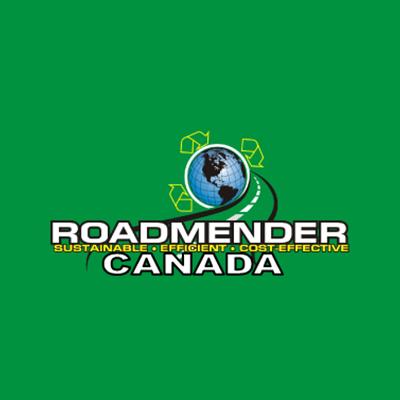 roadmender-ft