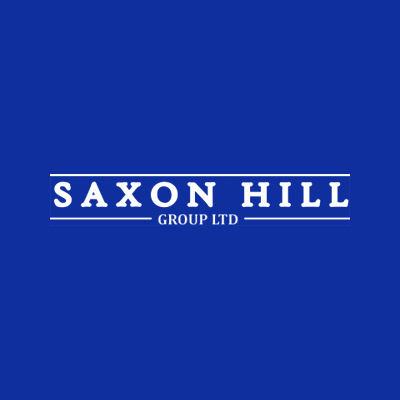 saxonhill1-ft