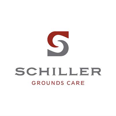 schiller-ft