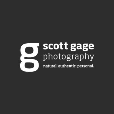 scottgage_portftr