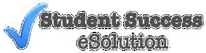 sses-logo
