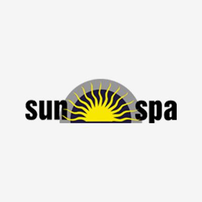 sunspa_portftr