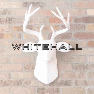 whitehall-ft