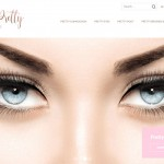 Oh So Pretty Blog