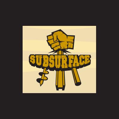 subsurface logo