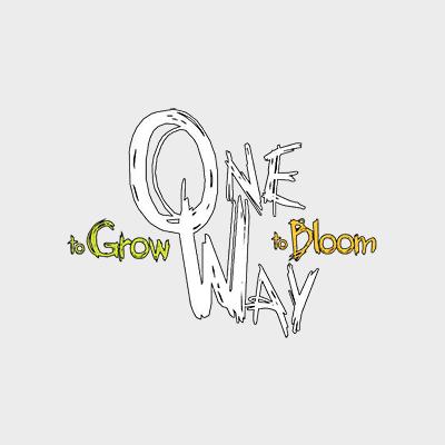 oneway-logo