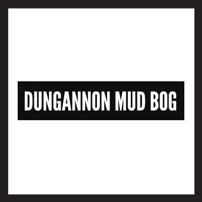 Dungannon-logo