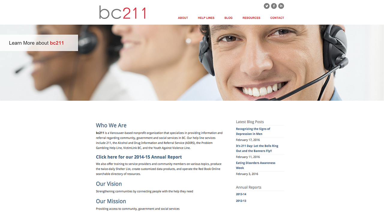 bc211-about