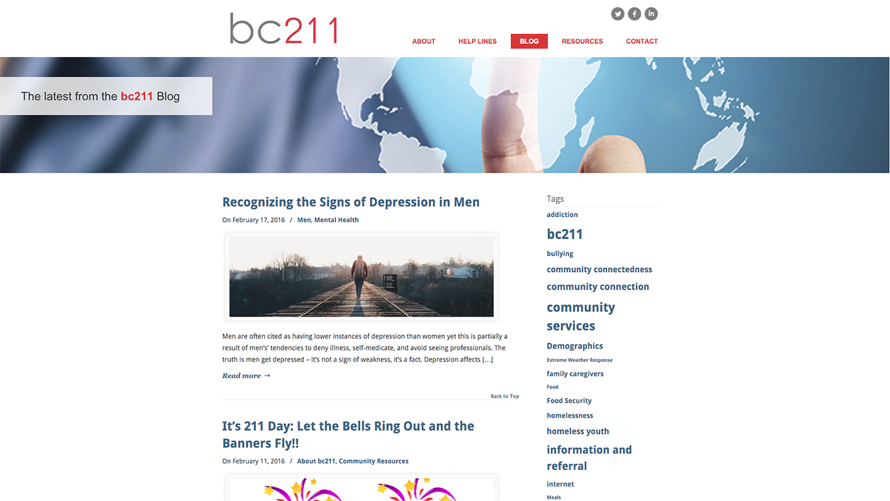 bc211-blog