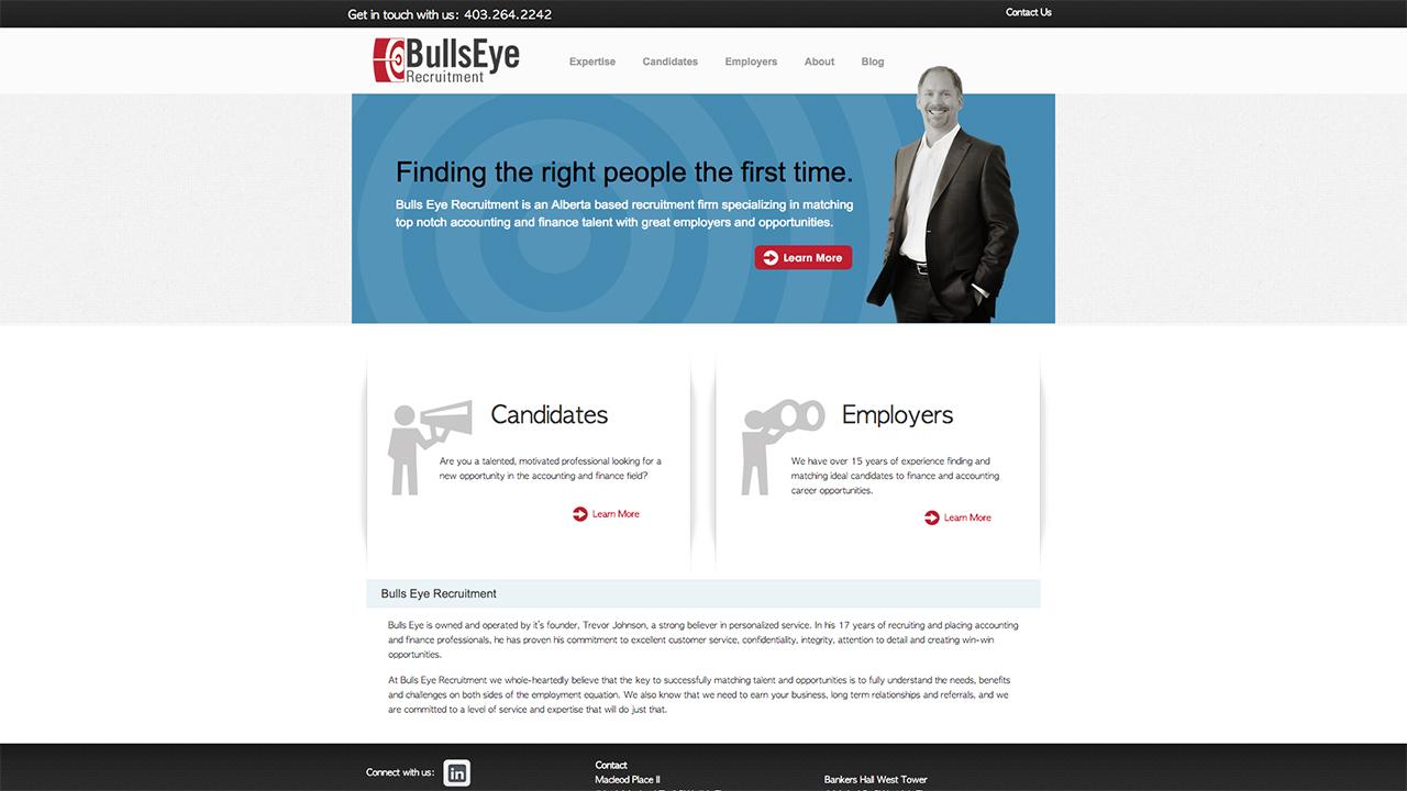 bullseyerecruitment-homedesktop