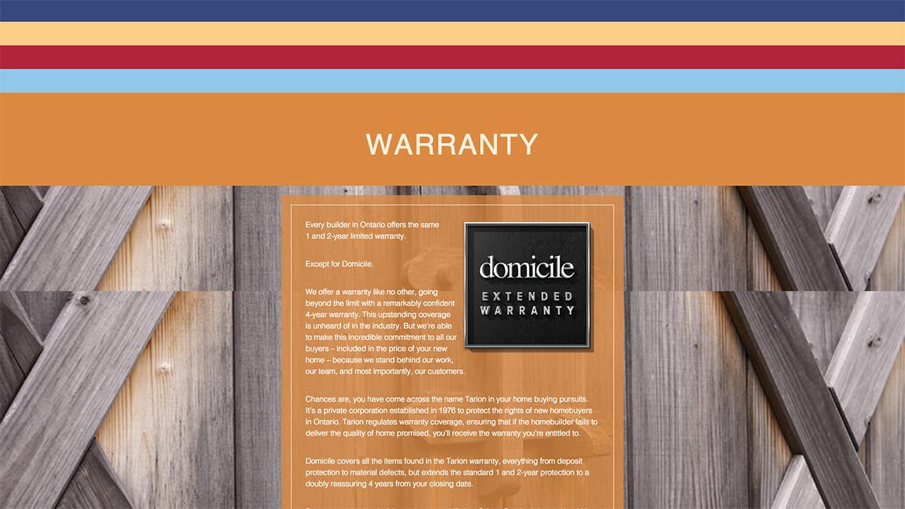 creme-warranty