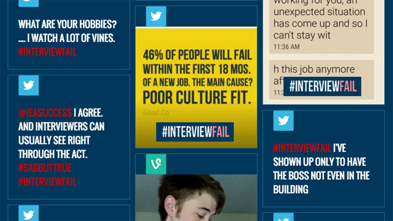 interviewfail-twitter2