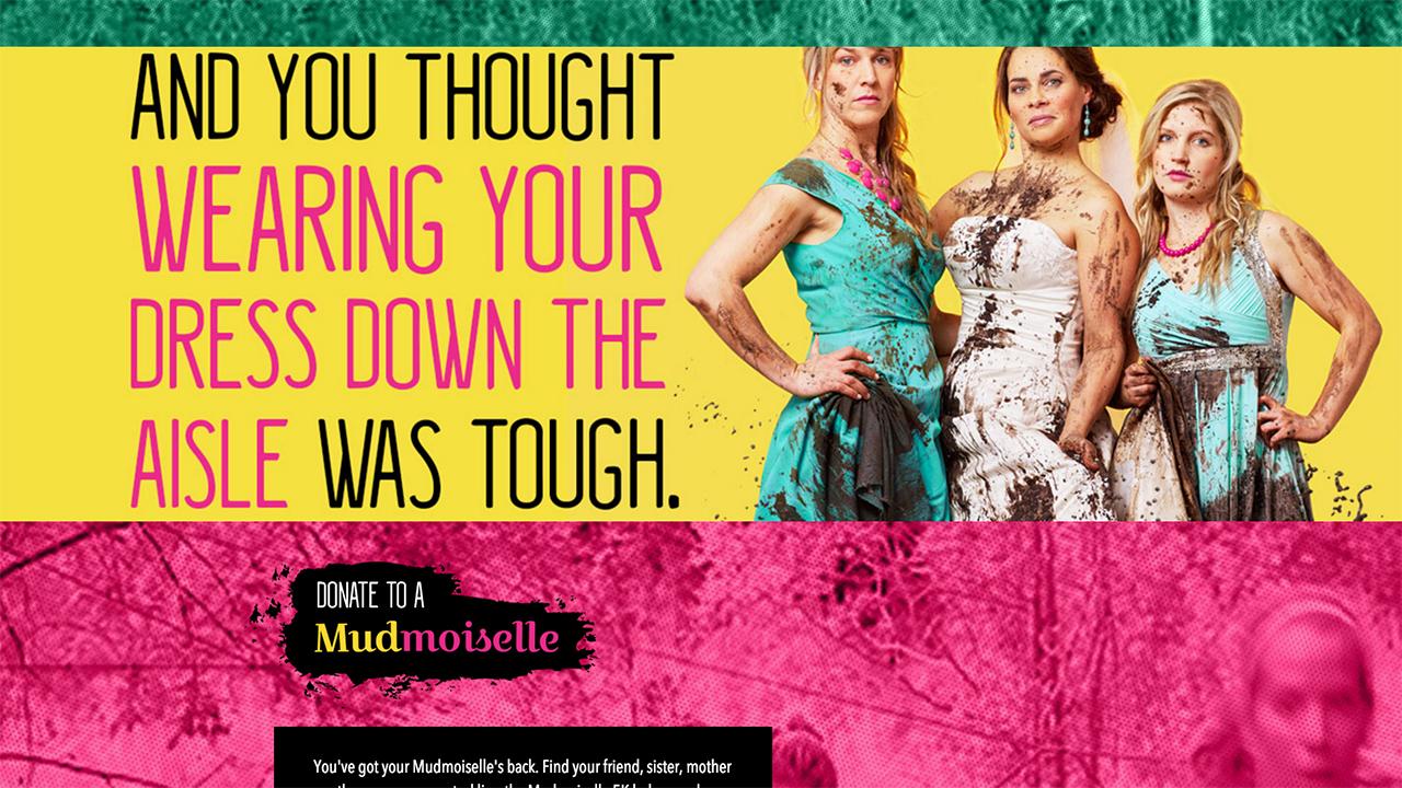 mudmoiselle-dress