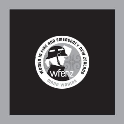 wfenz logo