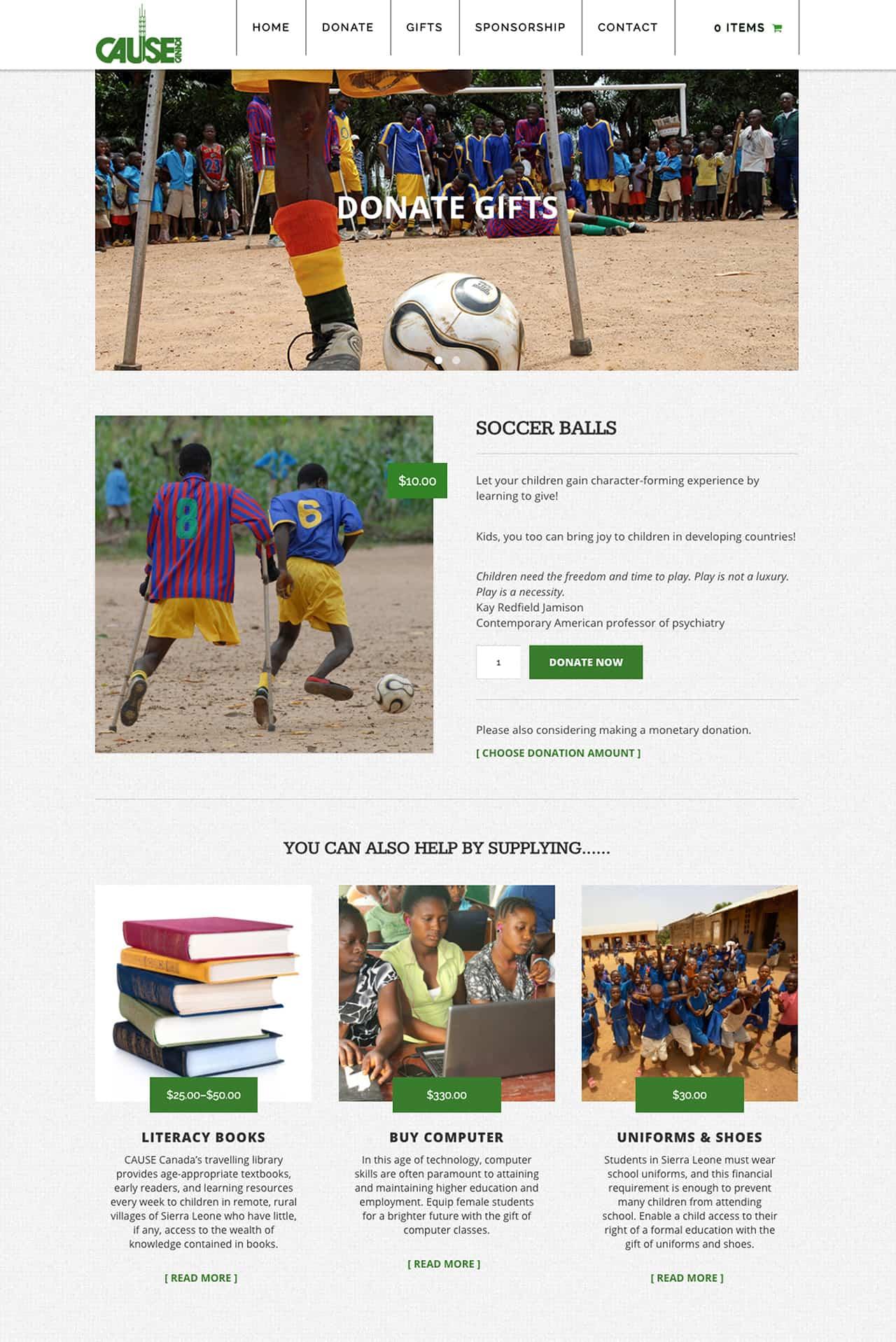 desktop3-soccerballs