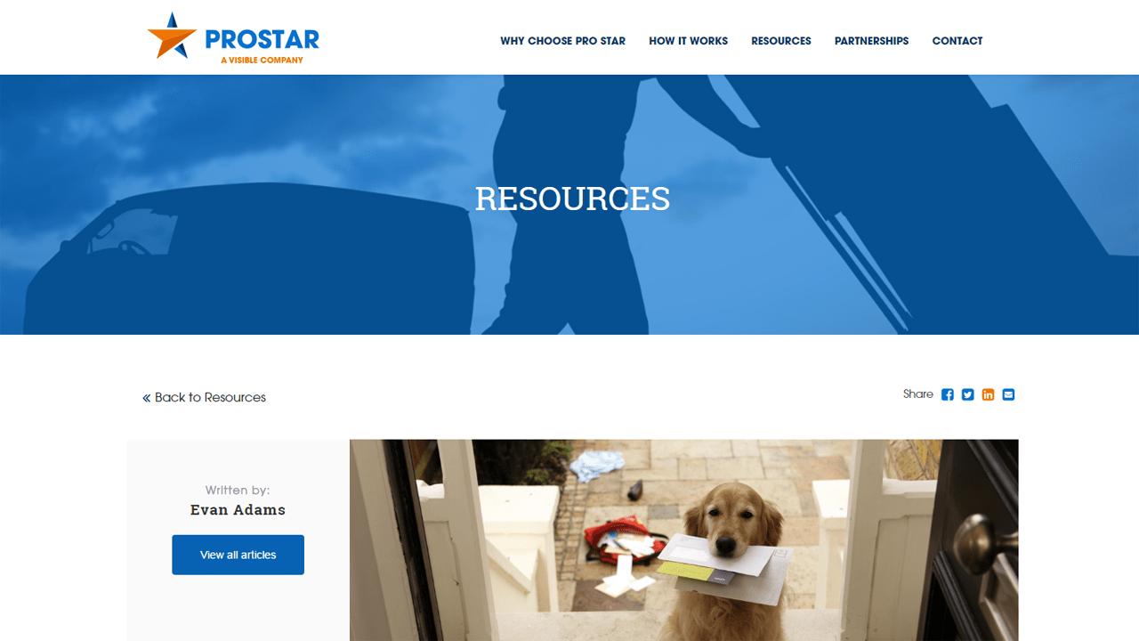 ProStar3