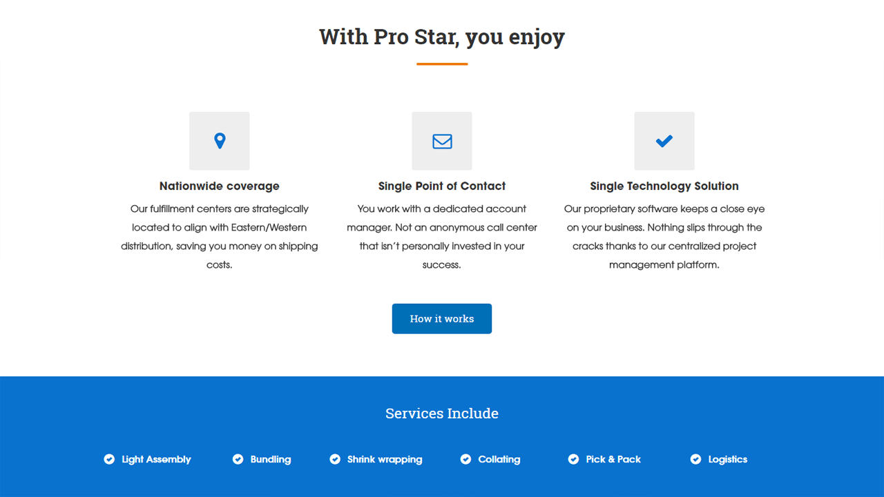 ProStar4