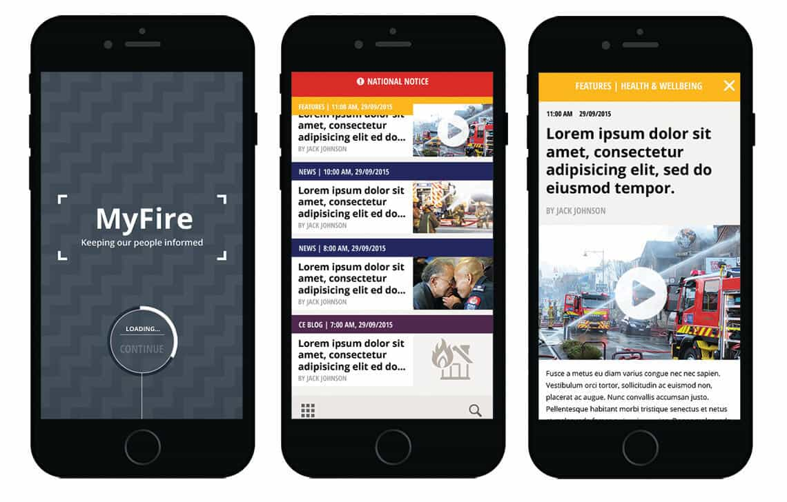 myfire-app-1