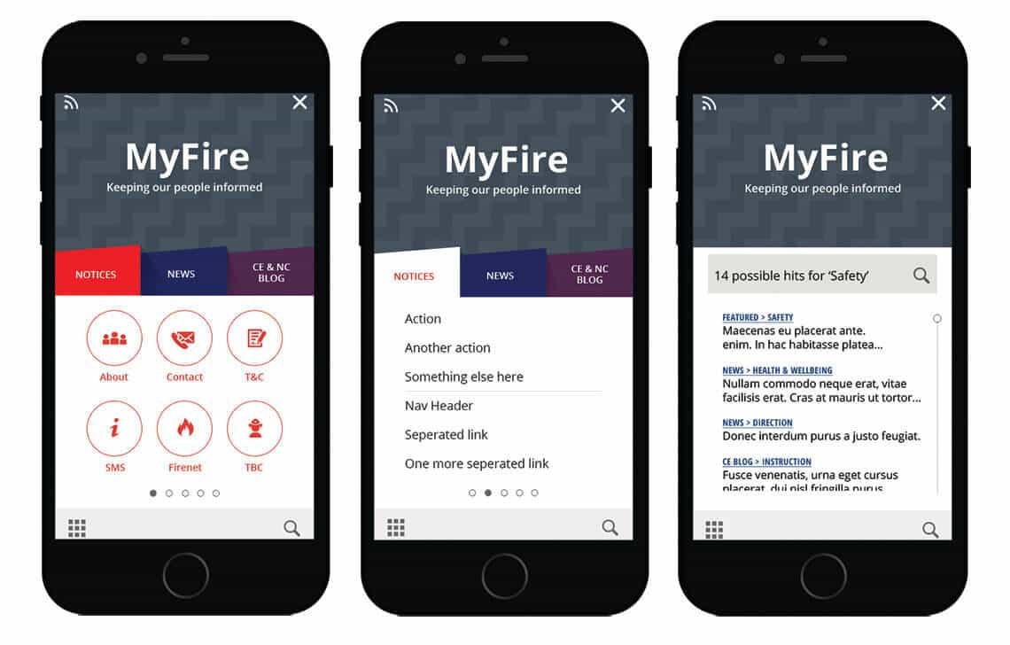 myfire-app-2