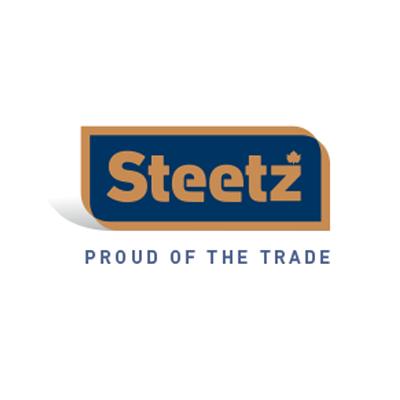 Steetz-logo