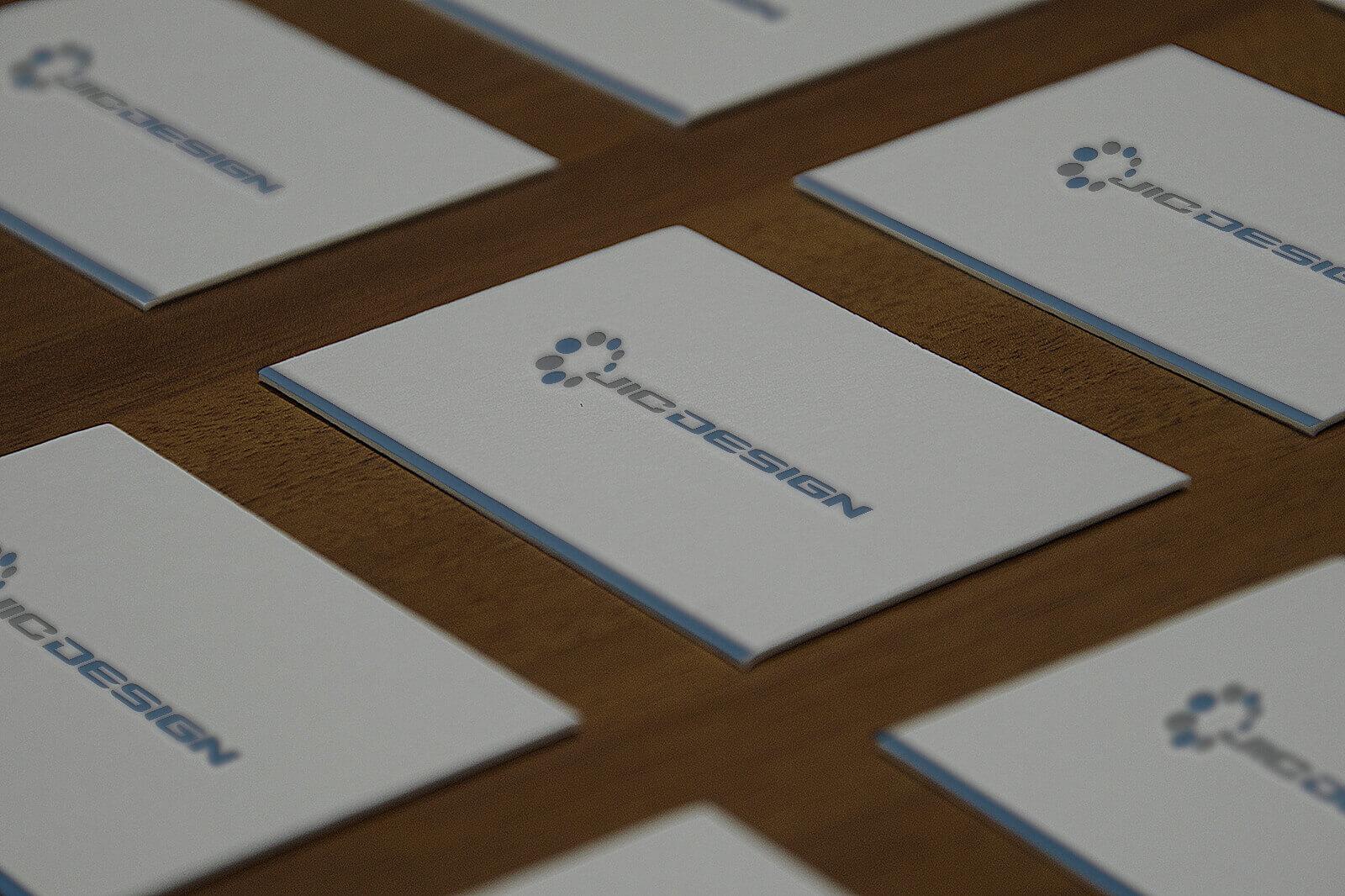 sliderbusinesscard1