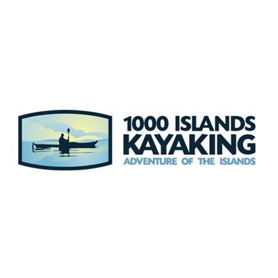 1000-Islands-Kayaking-logo
