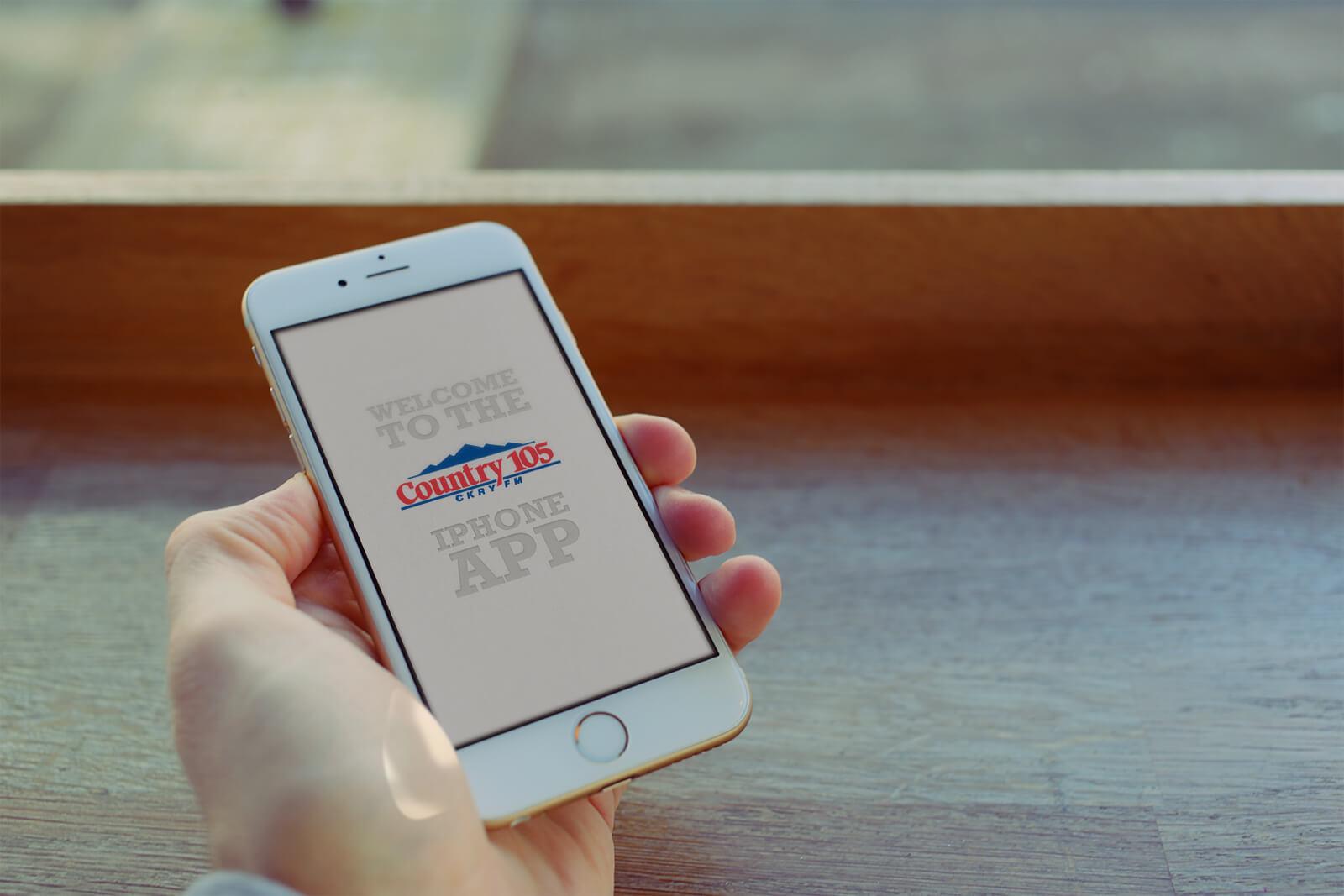 slider-app2