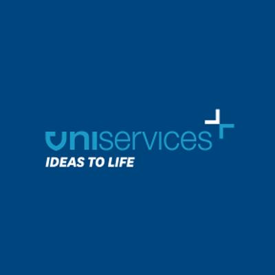 Uniservicesl-logo